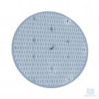 Fundo Falso Inox 433,5mm para Caldeirões Inox N° 45 - 70 Litros