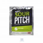 Wildbrew Sour Pitch - 10 g