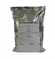 Desacidificante Tetracomplex - 1kg