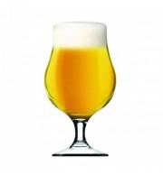 Kit Insumos Belgian Blonde Ale - 60 Litros