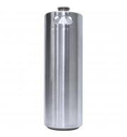 Barril Inox Keg 10 Litros