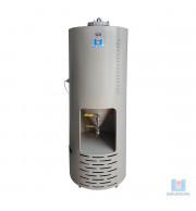 Fermentador Cônico PP Auto Refrigerado 120  Litros