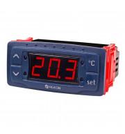 Controlador Ageon G107 - 110/220V