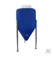 Capa de Isolamento e Proteção Fermentador Roto 100 Lts