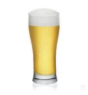 Copo de Cerveja Munich Helles Lager - 40 Litros