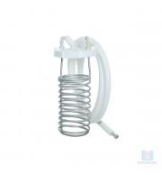 Kit Refrigeração Básico Fermentador Branco 25/50 LTS