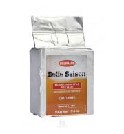 Pacote de Fermento Lallemand Belle Saison - 500gr