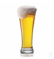 Copo de Cerveja German Pilsner