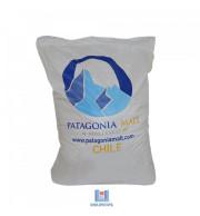 Saca de 25 kg - Malte Perla Negra Patagônia