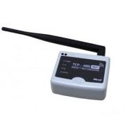 TCP-485 Wifi Conversor para Sistema Sitrad