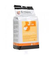 Pacote de Fermento Fermentis BE-134 - 500 gramas
