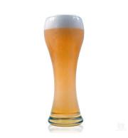Copo de Cerveja Weiss - 60 Litros