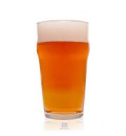 Kit Insumos para produção de 60 litros da cerveja APA Cascade