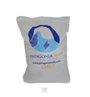 Saca de 25kg de Malte de Trigo Patagônia