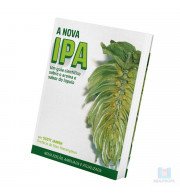 A Nova IPA (Scott Janish)