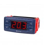 Controlador G105 com Gabinete - 220V