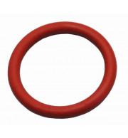 """Anel O'ring de Silicone Atóxico 13,7x3,53mm - 3/8"""" e 1/2"""""""