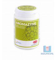 Aromazyme - 100gr