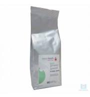 Ativante Mineral Boost 1kg