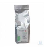 Ativante Orgânico/Mineral Start Plus 1kg
