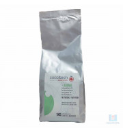 Ativante Organico Plus Aroma 1kg