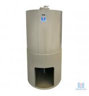 Fermentador Cônico PP Auto Refrigerado 315 Litros - 110V