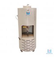 Fermentador Cônico PP Auto Refrigerado 50 Litros -110V