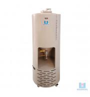 Fermentador Cônico PP Auto Refrigerado 100  Litros