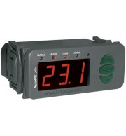 Controlador Full Gauge Autopid Plus Ver.02