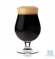 Kit Receita Cerveja Black IPA - 10 Litros