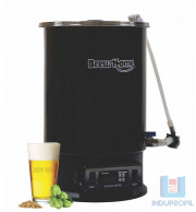 Single Vessel BrewHome Standard 10 lt