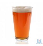 Kit Receita Cerveja Californian Common - 10 Litros