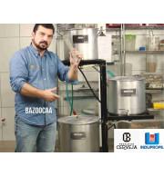 Curso Cervejeiro Online