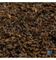 Chá Preto - Amaya