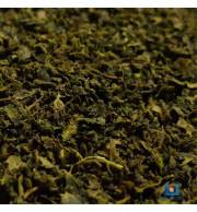 Chá Verde Amaya para kombucha em pacotes de 5 kg