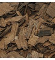 Chips de Carvalho American Blend