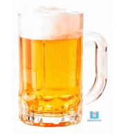Kit Receita Cerveja Chopp Pilsen - 10 Litros