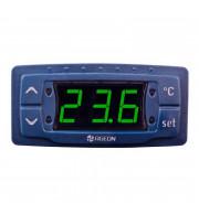Controlador Ageon G105 - 110/220V