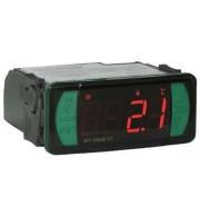 Controlador Full Gauge  MT516 EVT -115/230