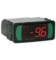 Controlador Full Gauge  TC900E Power -115/230