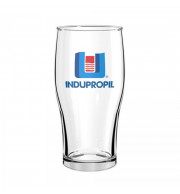 Copo Pint 400ml Indupropil