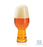 Copo de Cerveja IPA