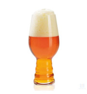 Kit Receita Cerveja IPA Single Hop Columbus - 10 Litros