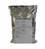 Desacidificante Tetracomplex - 100g a 1Kg