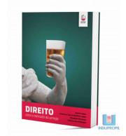 Direito para o Mercado da Cerveja - André Lopes