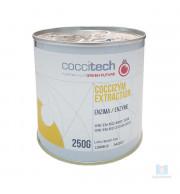 Enzima Extração Coccizym Extraction 250gr