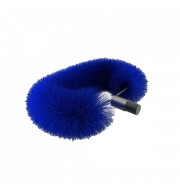 Escova de Limpeza 260mm para Pipas e Fermentadores