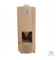 Fermentador Auto Refrigerado 200 Litros