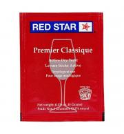 Fermento Red Star Premier Classique (Montrache) - 5g