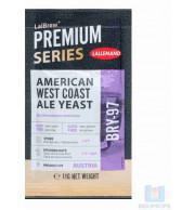 Fermento Levedura para Cerveja Lallemand Bry-97
